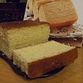 古典蜂蜜蛋糕 012.jpg