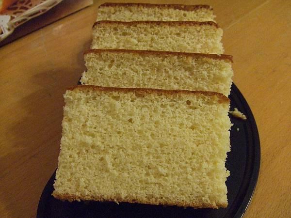 古典蜂蜜蛋糕 014.jpg