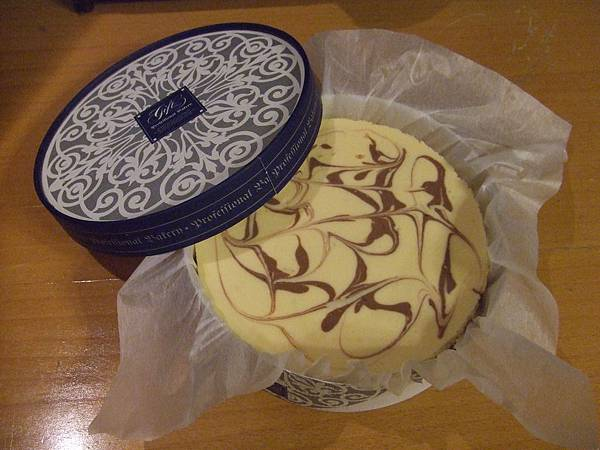 乳酪蛋糕~牛奶哈司~可可球 001.jpg