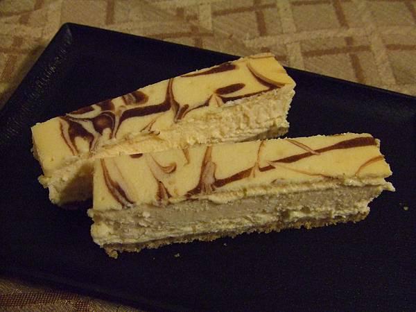 重乳酪蛋糕 010.jpg