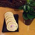 黃金藍莓卷 004.jpg