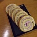 黃金藍莓卷 005.jpg
