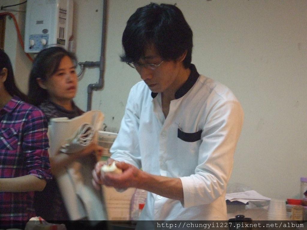 2011.12.15月桂坊陳共銘老師上課 026.jpg