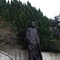 2012.01.01石門水庫半日遊 029.jpg