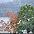 2012.01.01石門水庫半日遊 035.jpg