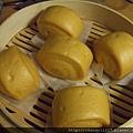 2010年4月烘培戚風蛋糕 004.jpg