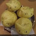 南瓜小兔饅頭 001.jpg