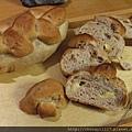核桃起司麵包 011.jpg