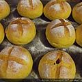核桃起司麵包 002.jpg