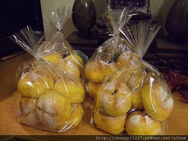 核桃起司麵包 004.jpg