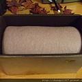 湯種紫香米吐司 006.jpg