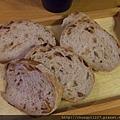 湯種紫香米吐司 016.jpg