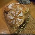 核桃起司麵包 015.jpg
