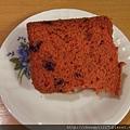 可夫萊頌藍莓醬 003.jpg