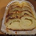 年初二做的麵包.jpg