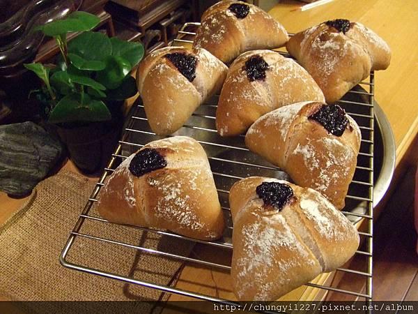 年初二做的麵包 022.jpg