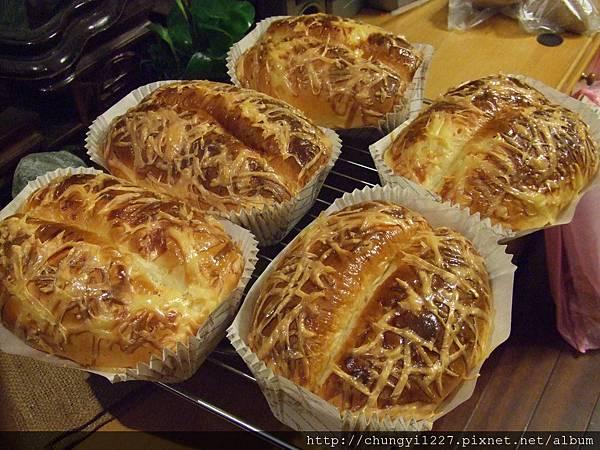 年初二做的麵包 028.jpg