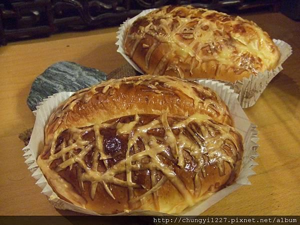 年初二做的麵包 032.jpg