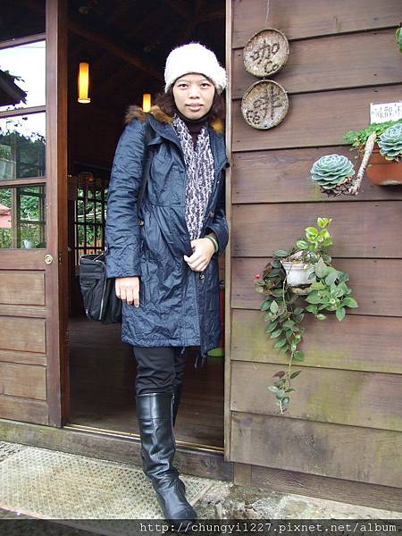 2012.01.27初3初4阿里山.高雄美濃旅遊 034.jpg
