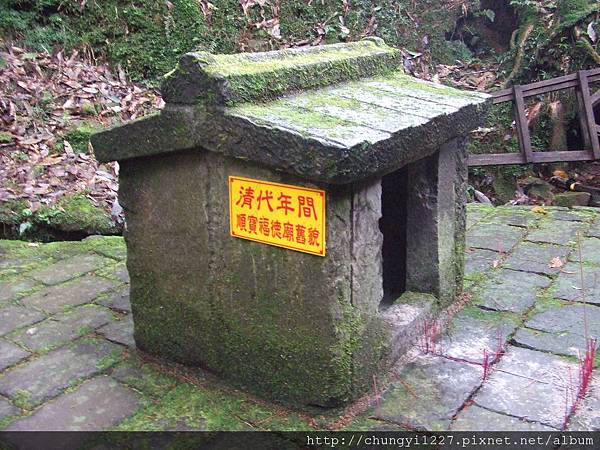 2012.01.27初3初4阿里山.高雄美濃旅遊 062.jpg