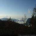 2012.01.27初3初4阿里山.高雄美濃旅遊 071.jpg