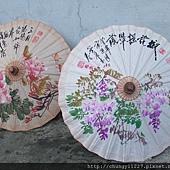 2012.01.27初3初4阿里山.高雄美濃旅遊 118.jpg