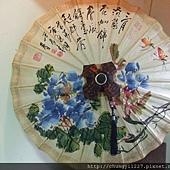 2012.01.27初3初4阿里山.高雄美濃旅遊 124.jpg