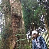 2012.01.27初3初4阿里山.高雄美濃旅遊 060.jpg