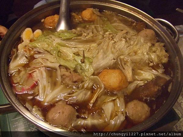 2012.2.4同學來訪 ~煮薑母鴨大餐 004.jpg