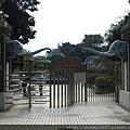 2.12.2.22碩碩新竹動物園半日遊 027