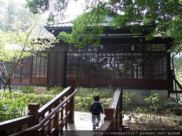2.12.2.22碩碩新竹動物園半日遊 029