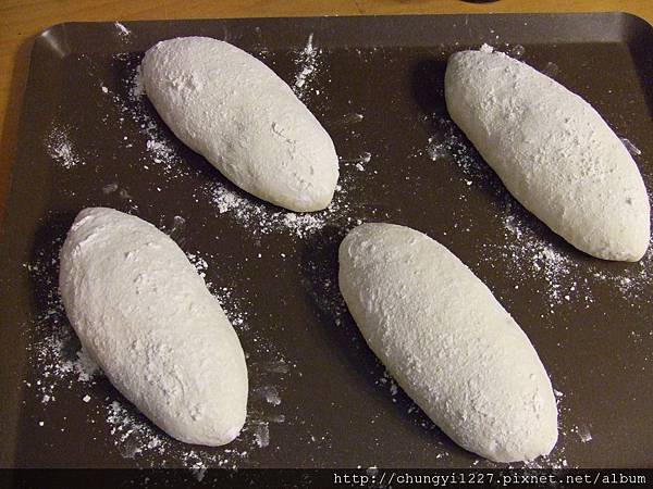 2012.5.17發芽米麵包 004