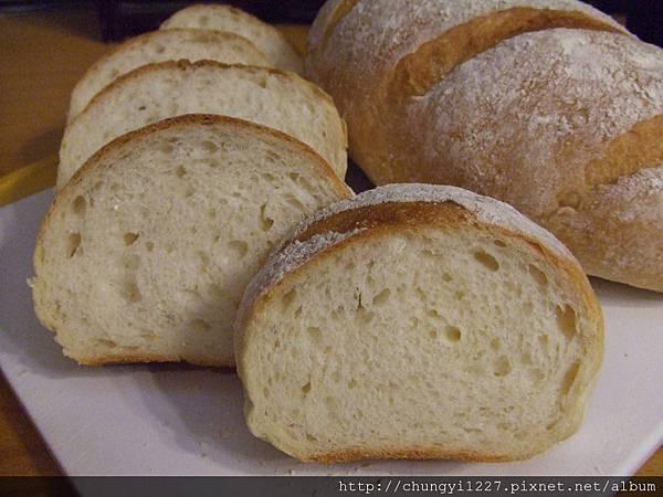 2012.5.17發芽米麵包 014