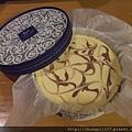 乳酪蛋糕~牛奶哈司~可可球 001