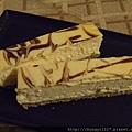 重乳酪蛋糕 010