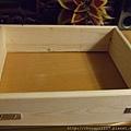 蜂蜜蛋糕木框DIY 005