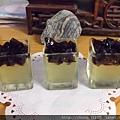 2012.4.27孟老師甜點杯 006