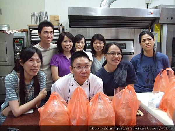 2012.9.1歐軒邑吐司課 088