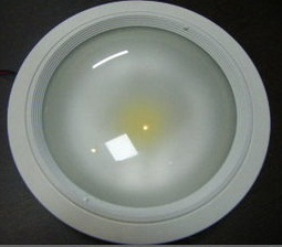 led 10W崁燈