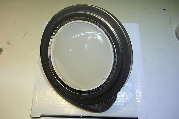 LED AR111