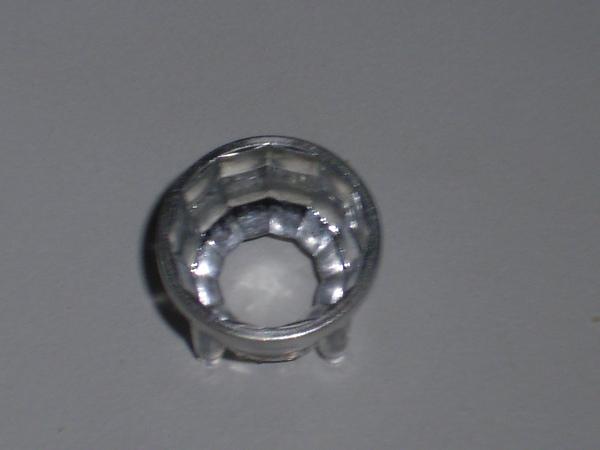 DSCI0389.JPG
