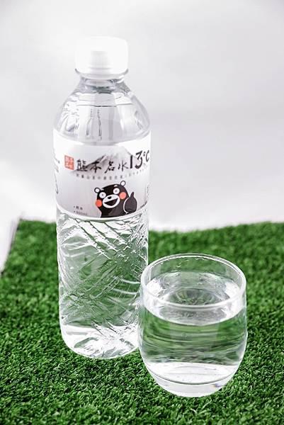 熊本水2.jpeg
