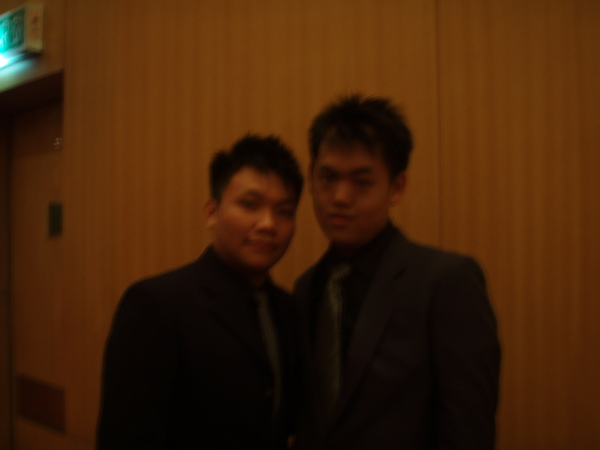 Me and Kah Hei