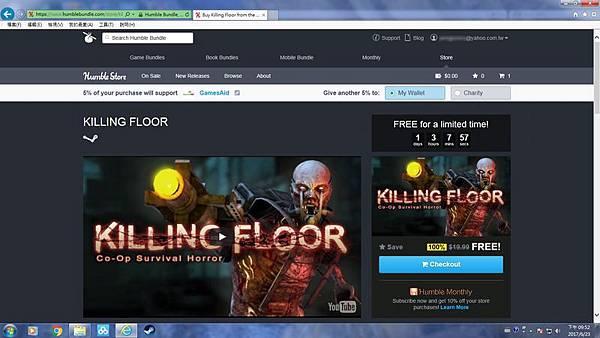 killing floor1限時免費領取1.jpg
