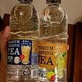 透明奶茶和透明檸檬茶.jpg