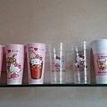清心福全Kitty飲料杯1.jpg