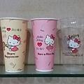 清心福全Kitty飲料杯3.jpg