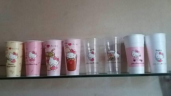 清心福全Kitty飲料杯4.jpg