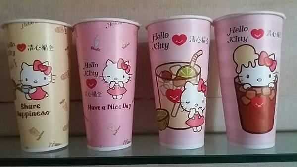 清心福全Kitty飲料杯7.jpg