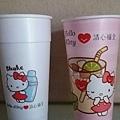 清心福全Kitty飲料杯9.jpg